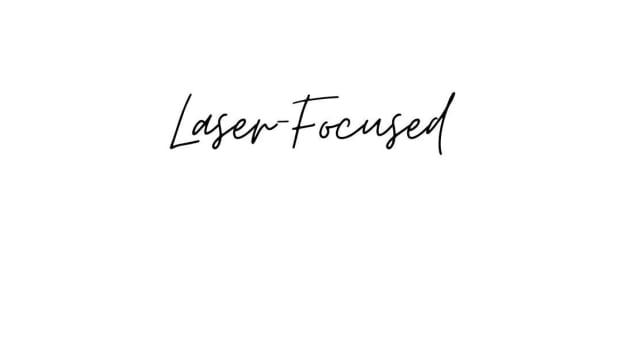 156th-article-laser-focused