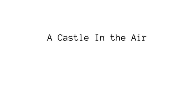 2nd-article-a-castle-in-the-air