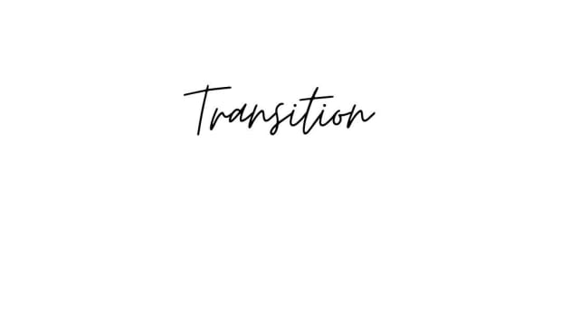 168th-article-transition