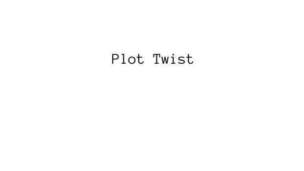 169th-article-plot-twist