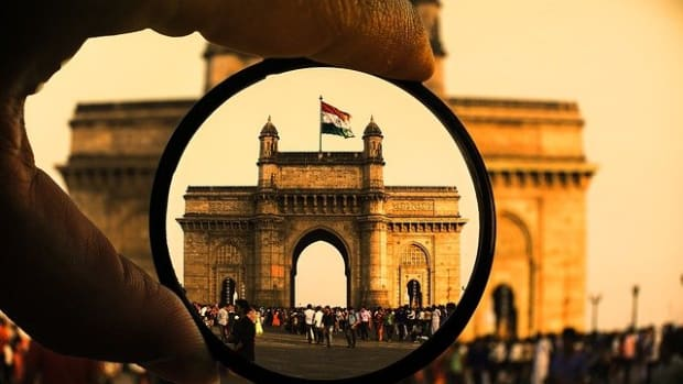 top-10-indian-innovation-that-changed-the-world