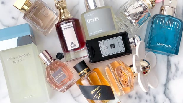 the-best-fragrances-for-women