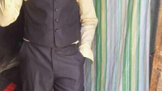 meet-kenyan-pastor-who-is-selling-his-kidney-to-buy-church-land