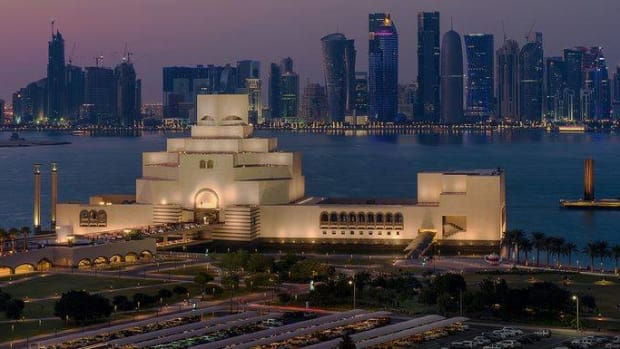 best-places-to-visit-in-qatar