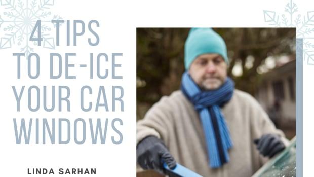tips-to-help-de-ice-your-car-windows