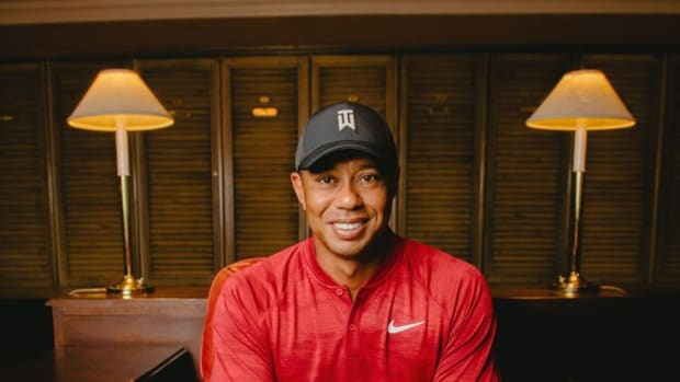 15-unknown-facts-about-tiger-woods