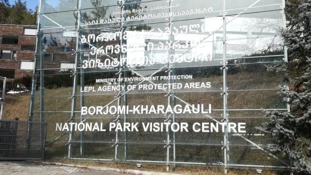short-hikes-in-borjomi-georgia