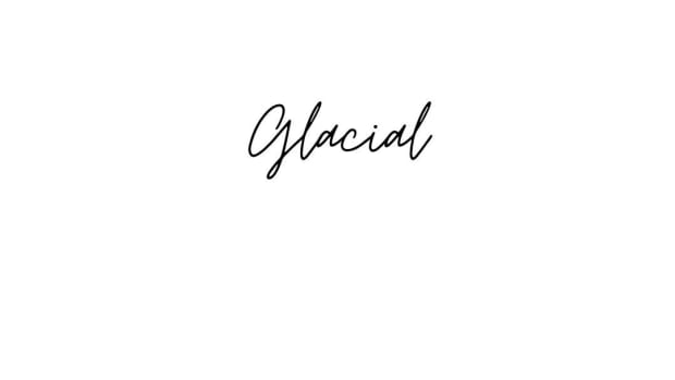 173rd-article-glacial