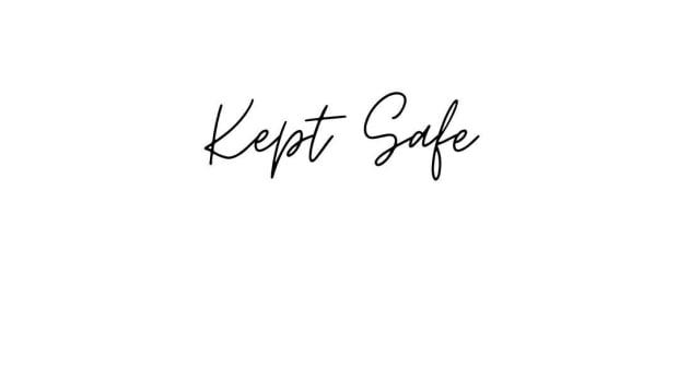 175th-article-kept-safe