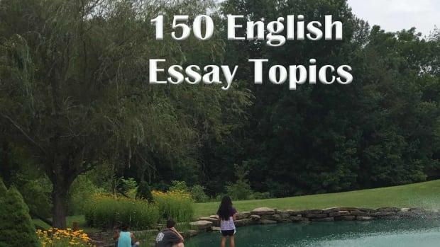 150-english-essay-topics