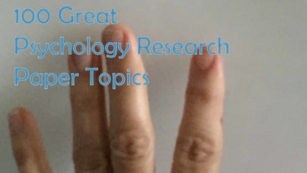 easy-essay-topics-in-psychology