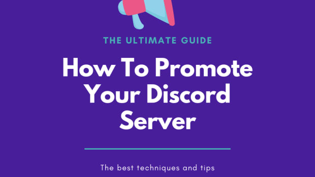 how-to-promote-your-discord-server-the-ultimate-guide