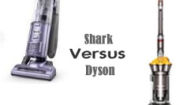 shark-vs-dyson-vacuum-cleaners