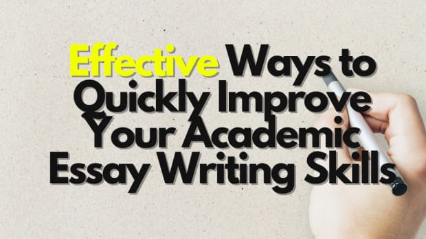 10-effective-ways-to-quickly-improve-your-academic-essay-writing-skills