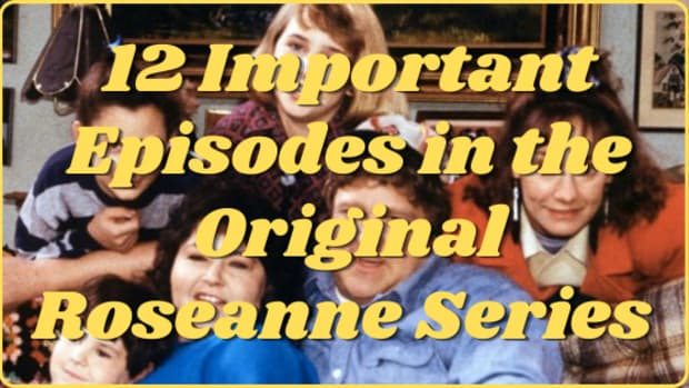 12-momentous-episodes-in-the-original-roseanne-series