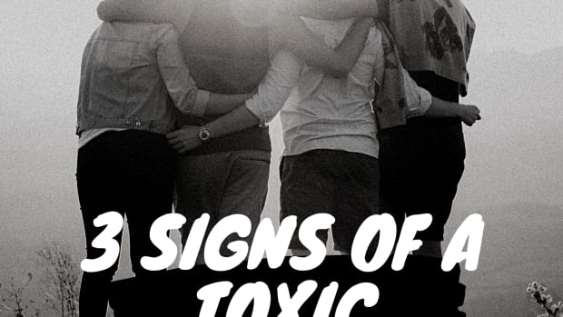 3-signs-of-a-toxic-friendship