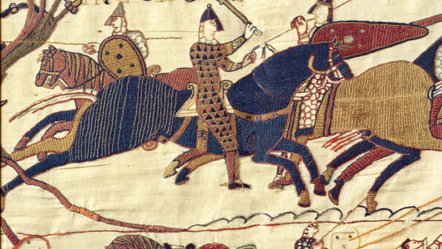 a-900-year-old-tapestry-the-bayeux-tapestry
