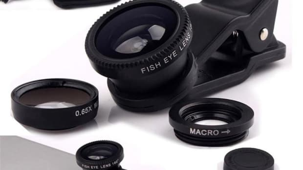 best-smartphone-camera-lenses-for-pro-photography