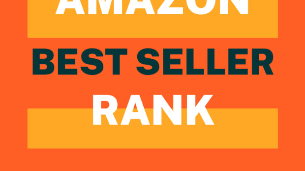 why-i-dont-care-about-amazon-best-seller-rank-for-my-books