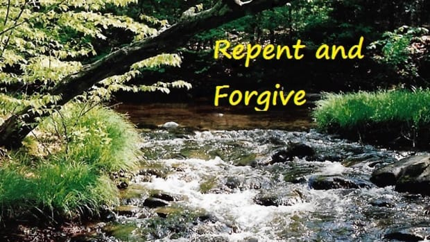 the-gift-of-forgiveness
