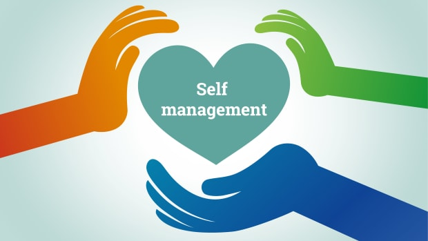 self-management-is-the-key-to-live-a-beautiful-life