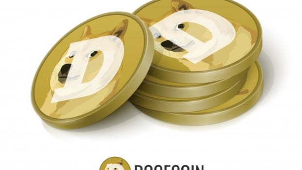 why-dogecoin-will-crash