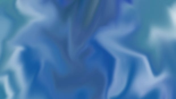 11th-tone-of-blue-a-poem-diary