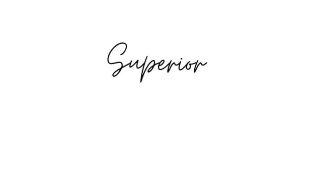 183rd-article-superior