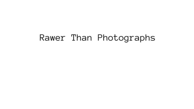 184th-article-rawer-than-photographs