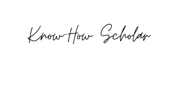 178th-article-know-how-scholar