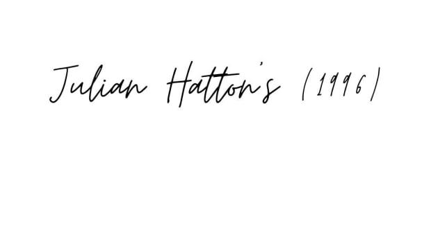 186th-article-julian-hattons-1996