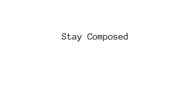 188th-article-stay-composed