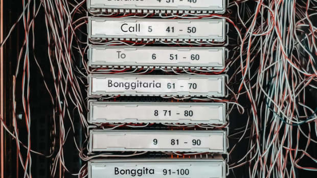 synth-single-review-long-distance-call-to-bonggitaria-by-bonggita