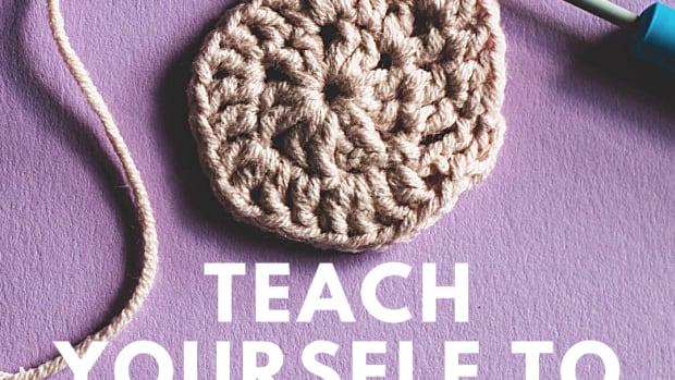 how-to-crochet
