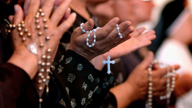 the-biblical-truth-about-the-holy-rosary