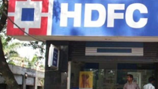 maximum-money-withdrawal-limited-from-hdfc-atm-per-day