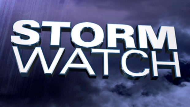 weather-watch-vs-weather-warning