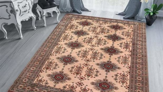 top-9-online-stores-for-buying-kazak-rugs