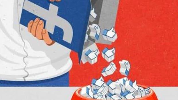 socialmediasego