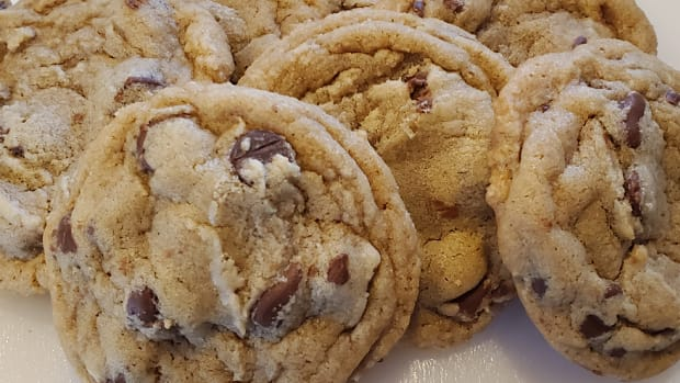 the-best-chocolate-chip-cookies-recipe