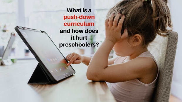 common-core-big-government-parental-anxiety-and-the-destruction-of-preschool