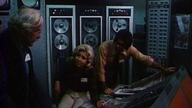 disaster-porn-saturday-night-hurricane-1974