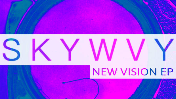 synth-ep-review-new-vision-by-s-k-y-w-v-y