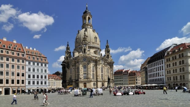 a-quick-guide-to-dresden-germany