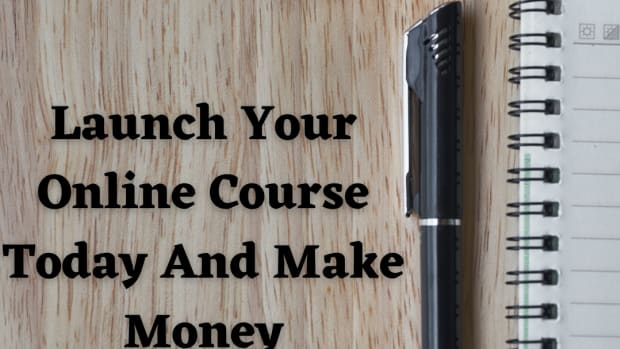 pro-tips-to-launch-online-course-on-udemy-and-make-money