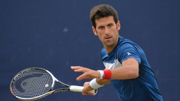 15-unknown-and-interesting-facts-about-novak-djokovic