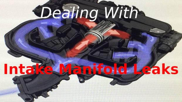 intake-manifold-leak-diagnosis
