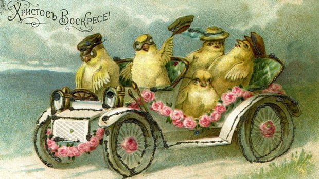 old-fashioned-easter-chick-images-for-cards