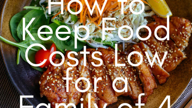 how-to-save-money-feeding-a-family-of-t
