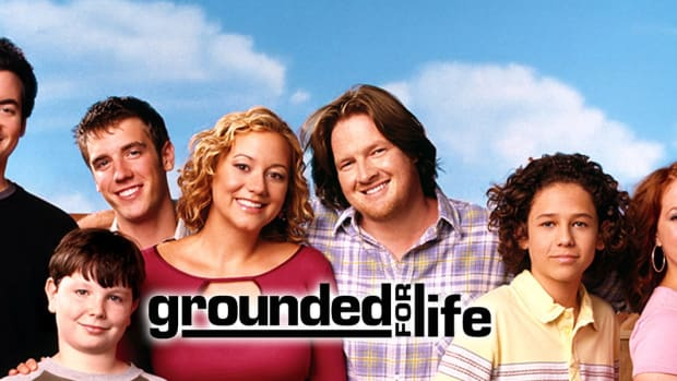 ground-for-life-trivia-challenge-fun-facts-and-more-for-the-biggest-fans-only